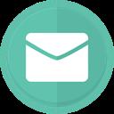 Email škola jedrenja Extreme