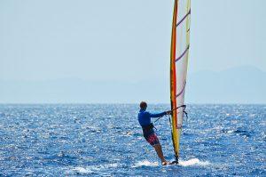 korcula windsurfing lessons extreme 02 300x199 - korcula-windsurfing-lessons-extreme-02
