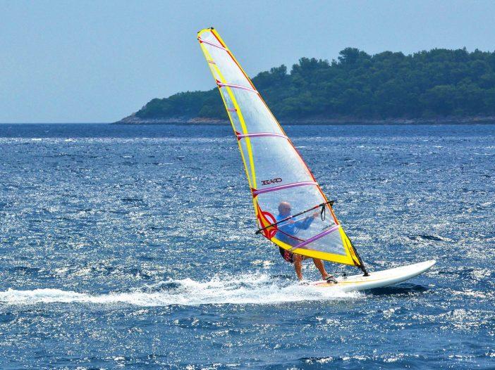 korcula-windsurfing-lessons-extreme-06
