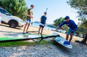 windsurfing korcula lessons extreme 03 300x199 - windsurfing-korcula-lessons-extreme-03