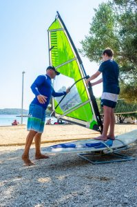 windsurfing korcula lessons extreme 07 199x300 - windsurfing-korcula-lessons-extreme-07