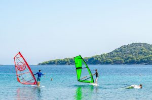 windsurfing korcula lessons extreme 22 300x199 - windsurfing-korcula-lessons-extreme-22
