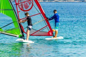 windsurfing korcula lessons extreme 23 300x199 - windsurfing-korcula-lessons-extreme-23