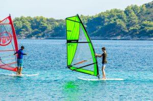 windsurfing korcula lessons extreme 25 300x199 - windsurfing-korcula-lessons-extreme-25