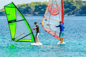windsurfing korcula lessons extreme 26 300x199 - windsurfing-korcula-lessons-extreme-26