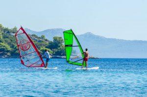 windsurfing korcula school extreme 04 300x199 - windsurfing-korcula-school-extreme-04