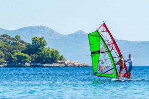 windsurfing korcula school extreme 05 300x199 - windsurfing-korcula-school-extreme-05
