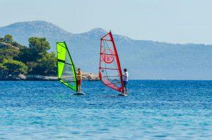 windsurfing korcula school extreme 13 300x199 - windsurfing-korcula-school-extreme-13