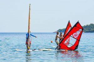 windsurfing school korcula prizba extreme 01 300x199 - windsurfing-school-korcula-prizba-extreme-01