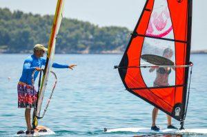 windsurfing school korcula prizba extreme 04 300x199 - windsurfing-school-korcula-prizba-extreme-04