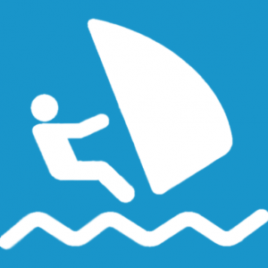 cropped korcula windsurfing extreme school favicon 02 300x300 - cropped-korcula-windsurfing-extreme-school-favicon-02.png